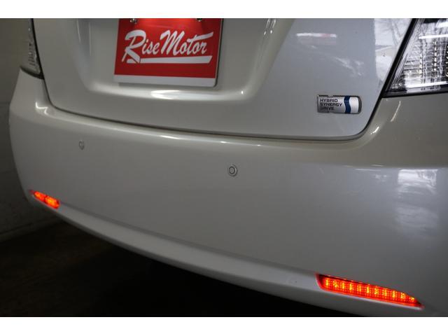 G・本州仕入・4灯LED・車高調・外19AW・トムススロコン(7枚目)