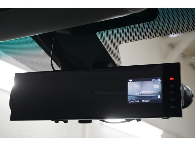 G・本州仕入・4灯LED・車高調・外19AW・トムススロコン(12枚目)