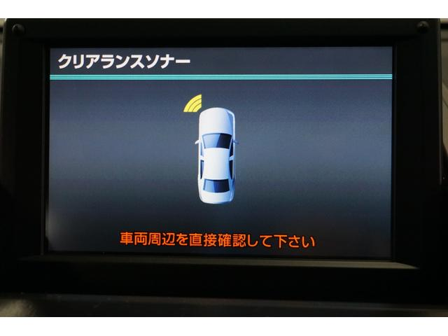 G・本州仕入・4灯LED・車高調・外19AW・トムススロコン(16枚目)