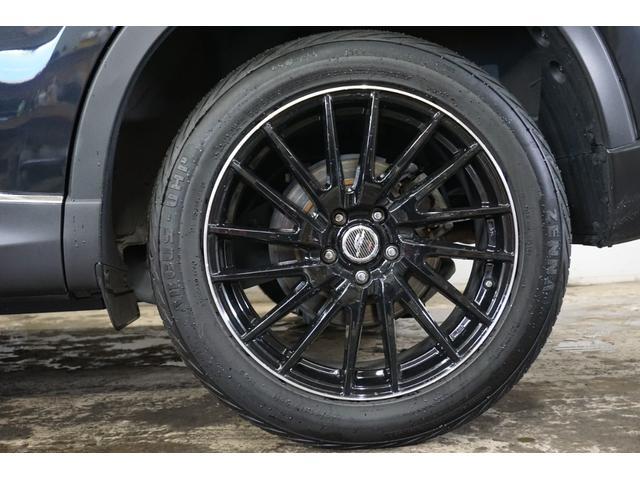 XD Lパケ・4WD・寒冷地・本州仕入・革シート・ディーゼル(7枚目)