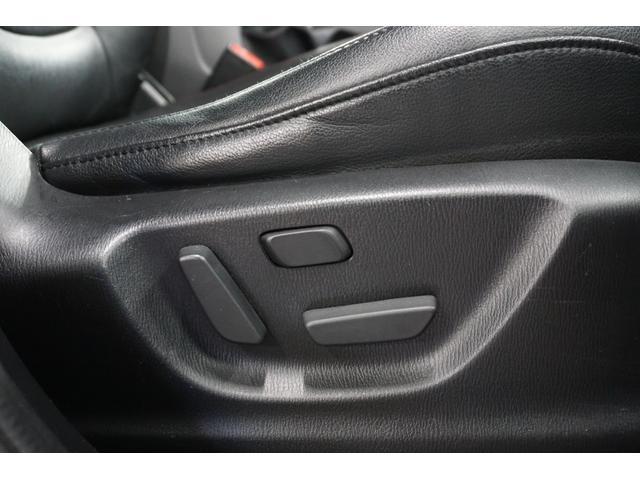 XD Lパケ・4WD・寒冷地・本州仕入・革シート・ディーゼル(11枚目)