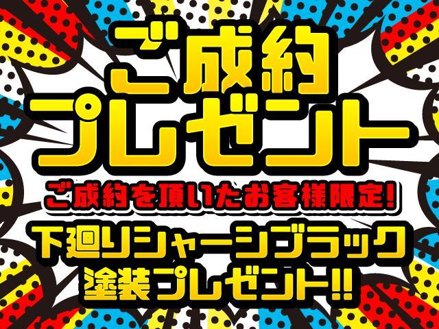 XD Lパケ・4WD・寒冷地・本州仕入・デカナビ・ローダウン(2枚目)