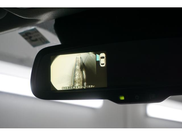 XD Lパケ・4WD・寒冷地・本州仕入・デカナビ・ローダウン(13枚目)