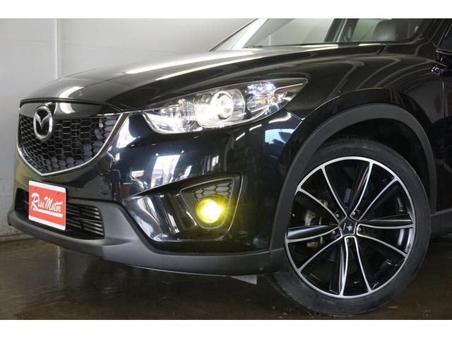 XD Lパケ・4WD・寒冷地・本州仕入・デカナビ・ローダウン(20枚目)