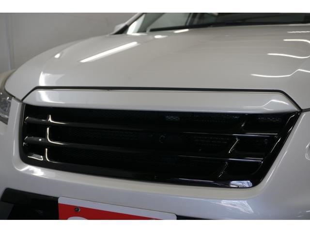 2.0i-Sアイサイト・4WD・本州仕入・ケンスタイルエアロ(5枚目)
