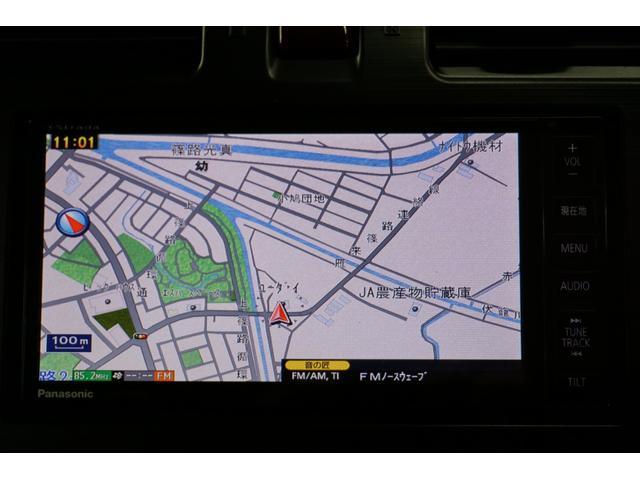 2.0i-Sアイサイト・4WD・本州仕入・ケンスタイルエアロ(13枚目)