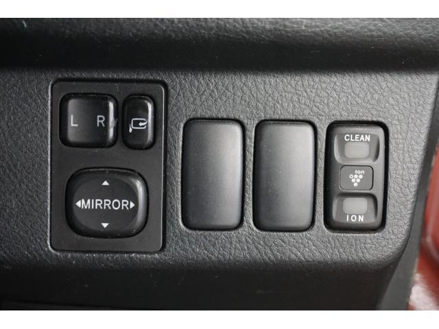X LTD・4WD・寒冷地・Tベル交換済み・冬タイヤ付き(7枚目)