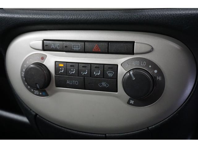 X LTD・4WD・寒冷地・Tベル交換済み・冬タイヤ付き(8枚目)
