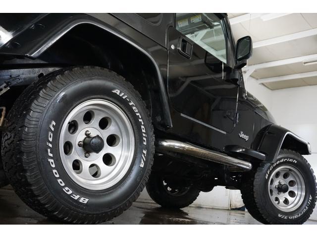 ◆◇詳しいお車の状態をご覧頂く為、多くの写真を掲載しておりますので、最後の一枚までご覧下さい♪◇◆