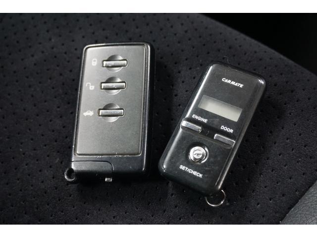 25i-SアルカンターラSE・4WD・Tベル交換済み・外SD(6枚目)