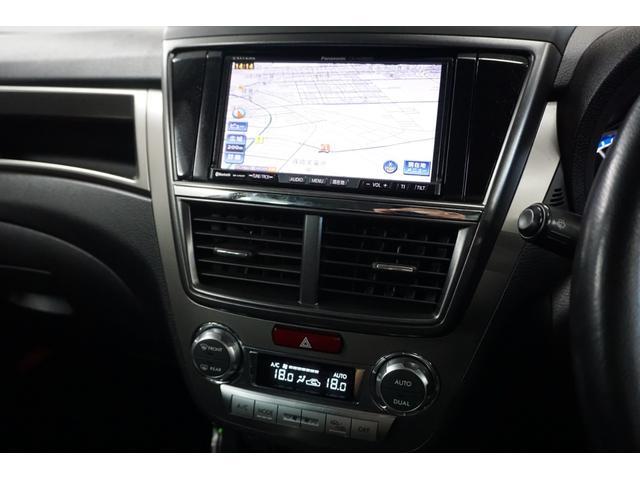 25i-SアルカンターラSE・4WD・Tベル交換済み・外SD(11枚目)