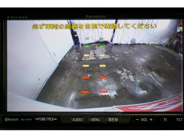 25i-SアルカンターラSE・4WD・Tベル交換済み・外SD(12枚目)