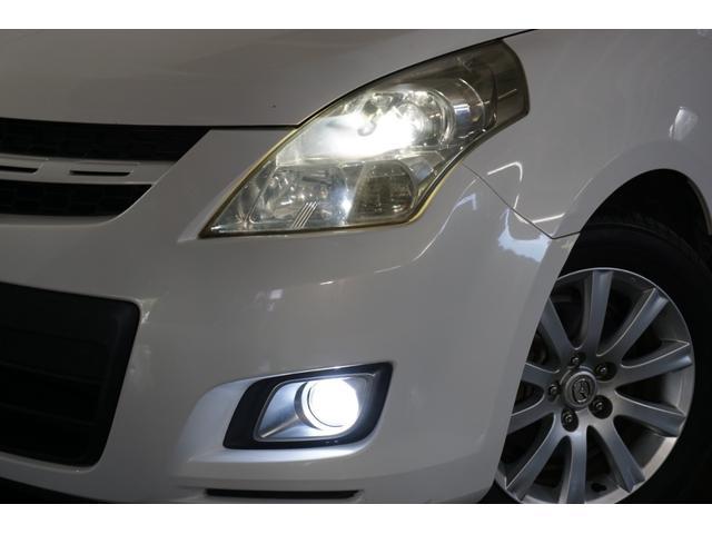 23CスポーティPKG・4WD・寒冷地・本州仕入・フリップM(4枚目)