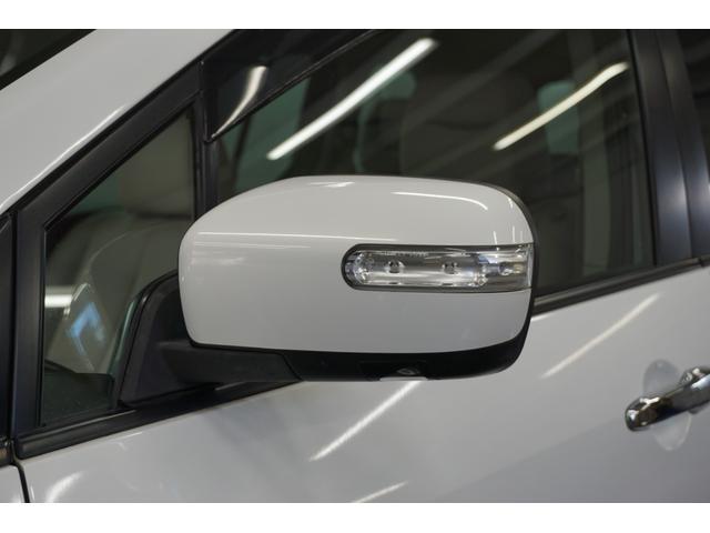 23CスポーティPKG・4WD・寒冷地・本州仕入・フリップM(5枚目)