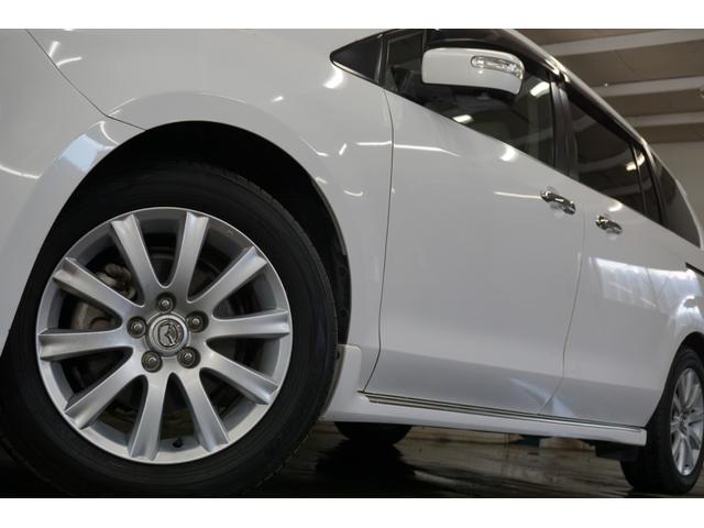 23CスポーティPKG・4WD・寒冷地・本州仕入・フリップM(6枚目)