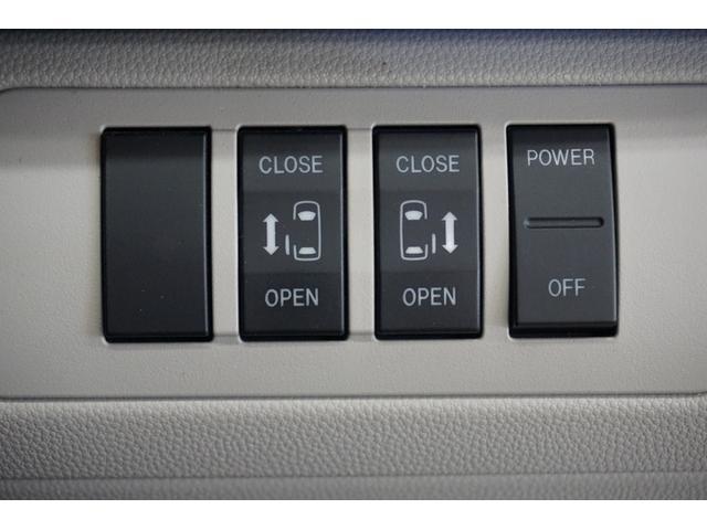 23CスポーティPKG・4WD・寒冷地・本州仕入・フリップM(7枚目)