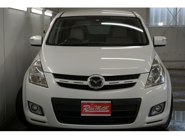 23CスポーティPKG・4WD・寒冷地・本州仕入・フリップM(19枚目)