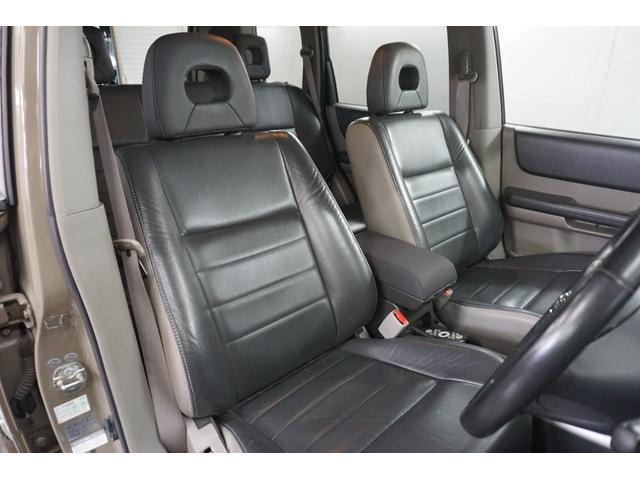 「日産」「エクストレイル」「SUV・クロカン」「北海道」の中古車8
