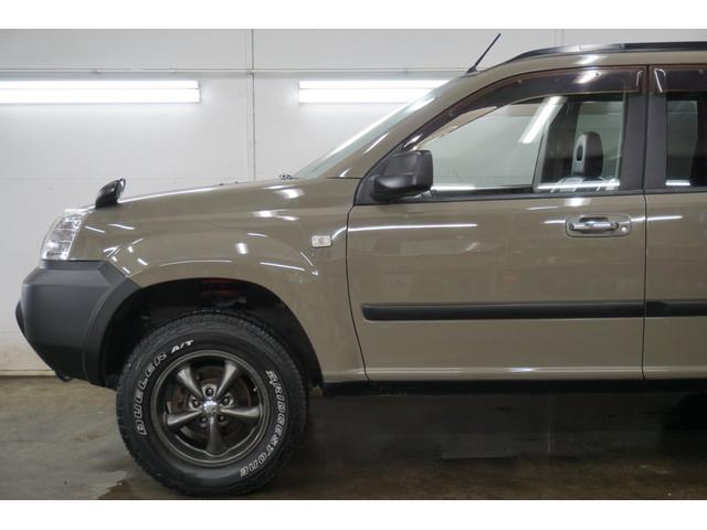 「日産」「エクストレイル」「SUV・クロカン」「北海道」の中古車24