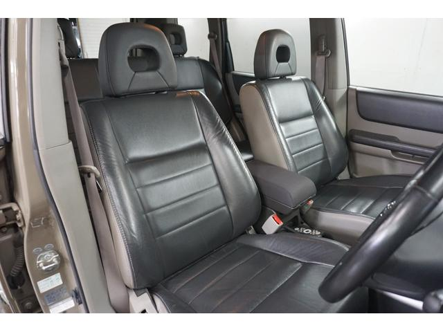 「日産」「エクストレイル」「SUV・クロカン」「北海道」の中古車37