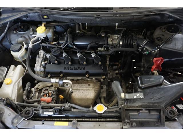 「日産」「エクストレイル」「SUV・クロカン」「北海道」の中古車49