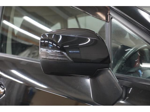 2.0i-Sアイサイト 4WD・本州仕入れ・HKSマフラー(10枚目)