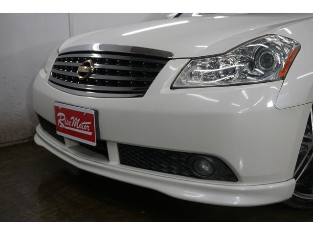 350GT 4WD・サンルーフ・20AW・エアロ・冬タイヤ付(5枚目)