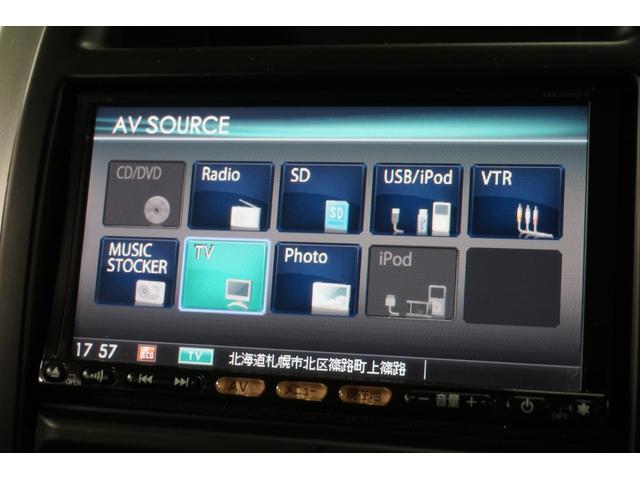 「日産」「エクストレイル」「SUV・クロカン」「北海道」の中古車40