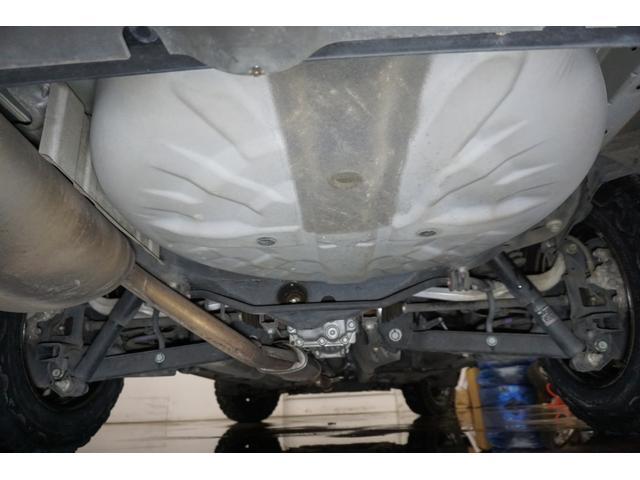 「日産」「エクストレイル」「SUV・クロカン」「北海道」の中古車52