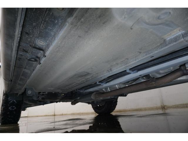 「日産」「エクストレイル」「SUV・クロカン」「北海道」の中古車53