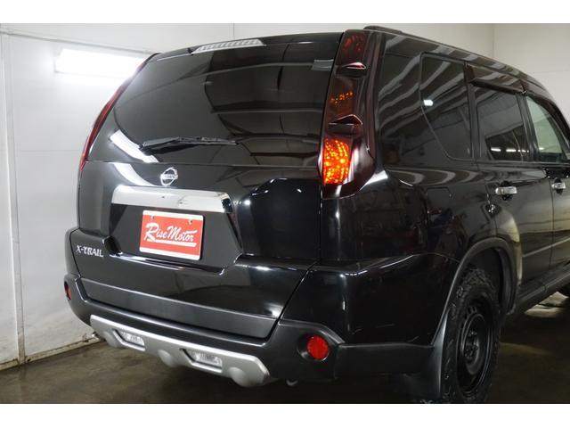 「日産」「エクストレイル」「SUV・クロカン」「北海道」の中古車62