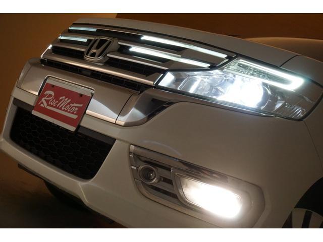 S 当社下取車・エンジンスターター・社外ナビTV・バックカメラ・ETC・クルコン・パドルシフト・アイドリングストップ・横滑り防止装置・パワースライドドア・HIDヘッドライト・Fガラス熱線・3列目床下収納(25枚目)