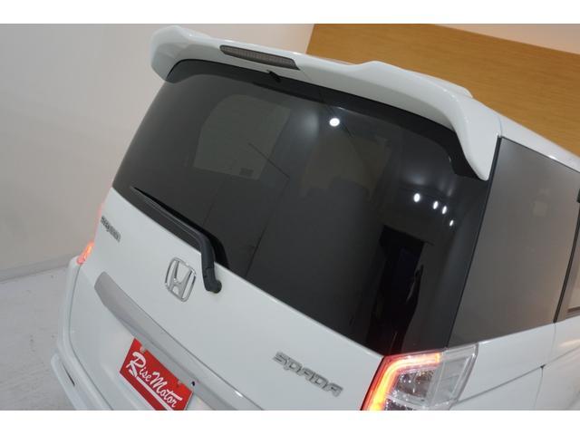 S 当社下取車・エンジンスターター・社外ナビTV・バックカメラ・ETC・クルコン・パドルシフト・アイドリングストップ・横滑り防止装置・パワースライドドア・HIDヘッドライト・Fガラス熱線・3列目床下収納(38枚目)