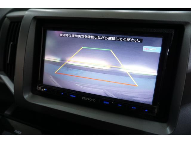 S 当社下取車・エンジンスターター・社外ナビTV・バックカメラ・ETC・クルコン・パドルシフト・アイドリングストップ・横滑り防止装置・パワースライドドア・HIDヘッドライト・Fガラス熱線・3列目床下収納(48枚目)