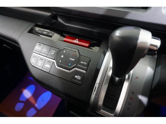 S 当社下取車・エンジンスターター・社外ナビTV・バックカメラ・ETC・クルコン・パドルシフト・アイドリングストップ・横滑り防止装置・パワースライドドア・HIDヘッドライト・Fガラス熱線・3列目床下収納(49枚目)