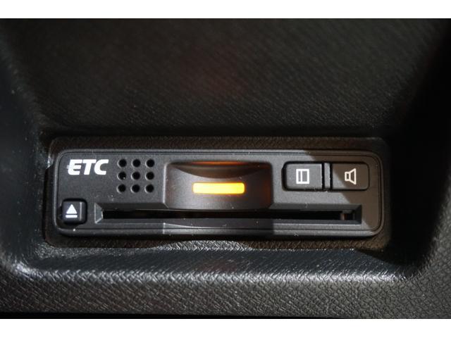S 当社下取車・エンジンスターター・社外ナビTV・バックカメラ・ETC・クルコン・パドルシフト・アイドリングストップ・横滑り防止装置・パワースライドドア・HIDヘッドライト・Fガラス熱線・3列目床下収納(53枚目)