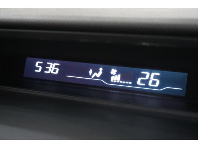 S 当社下取車・エンジンスターター・社外ナビTV・バックカメラ・ETC・クルコン・パドルシフト・アイドリングストップ・横滑り防止装置・パワースライドドア・HIDヘッドライト・Fガラス熱線・3列目床下収納(54枚目)