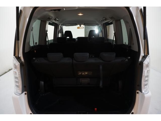 S 当社下取車・エンジンスターター・社外ナビTV・バックカメラ・ETC・クルコン・パドルシフト・アイドリングストップ・横滑り防止装置・パワースライドドア・HIDヘッドライト・Fガラス熱線・3列目床下収納(61枚目)