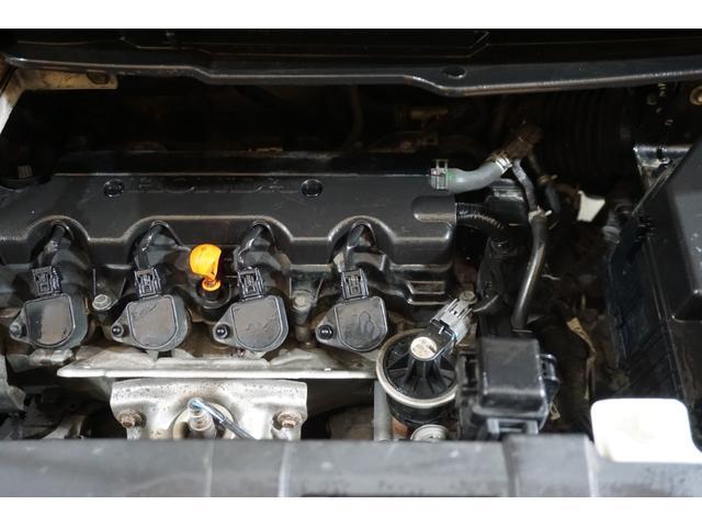 S 当社下取車・エンジンスターター・社外ナビTV・バックカメラ・ETC・クルコン・パドルシフト・アイドリングストップ・横滑り防止装置・パワースライドドア・HIDヘッドライト・Fガラス熱線・3列目床下収納(65枚目)