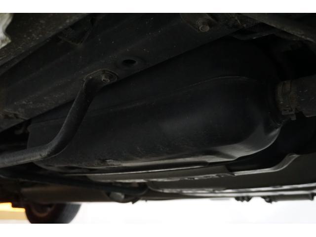 S 当社下取車・エンジンスターター・社外ナビTV・バックカメラ・ETC・クルコン・パドルシフト・アイドリングストップ・横滑り防止装置・パワースライドドア・HIDヘッドライト・Fガラス熱線・3列目床下収納(67枚目)