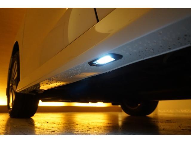 S 当社下取車・エンジンスターター・社外ナビTV・バックカメラ・ETC・クルコン・パドルシフト・アイドリングストップ・横滑り防止装置・パワースライドドア・HIDヘッドライト・Fガラス熱線・3列目床下収納(74枚目)