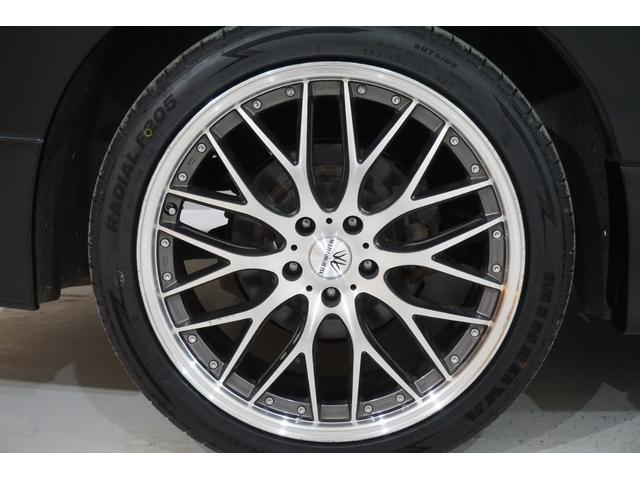 250ハイウェイスターS アーバンクロム 本州仕入れ・ロクサーニ20インチ&新品夏タイヤ・アラウンドビューモニター・メーカーナビ&フリップダウンM・ハーフエロ&LEDデイライト&社外グリル・クールBOX・7人乗り・両側自動ドア・後期モデル(12枚目)