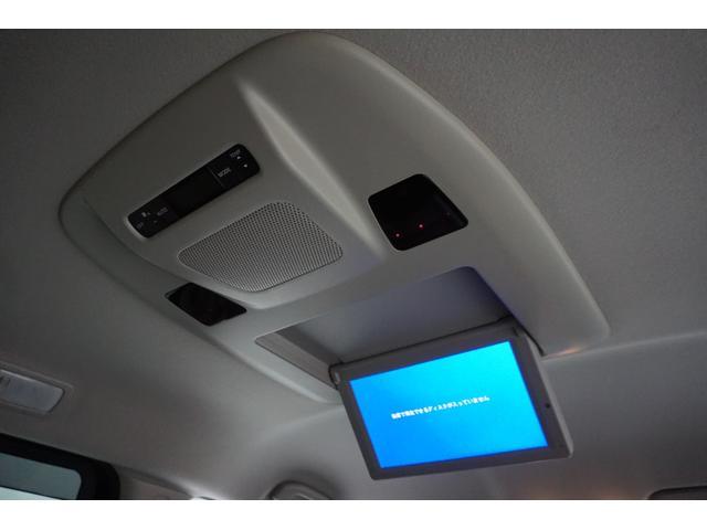 250ハイウェイスターS アーバンクロム 本州仕入れ・ロクサーニ20インチ&新品夏タイヤ・アラウンドビューモニター・メーカーナビ&フリップダウンM・ハーフエロ&LEDデイライト&社外グリル・クールBOX・7人乗り・両側自動ドア・後期モデル(14枚目)