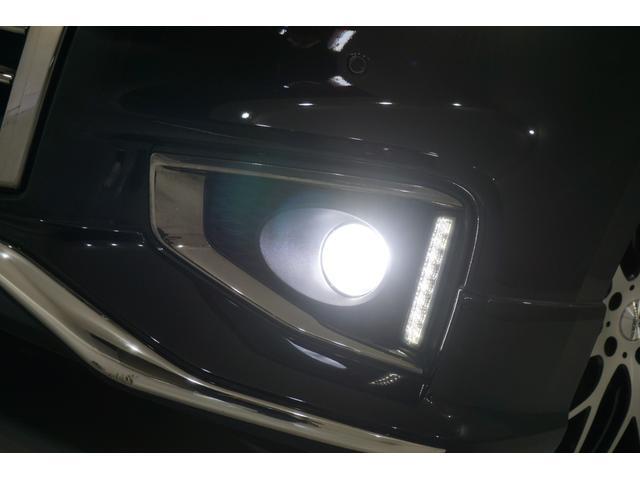 250ハイウェイスターS アーバンクロム 本州仕入れ・ロクサーニ20インチ&新品夏タイヤ・アラウンドビューモニター・メーカーナビ&フリップダウンM・ハーフエロ&LEDデイライト&社外グリル・クールBOX・7人乗り・両側自動ドア・後期モデル(22枚目)