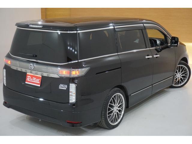 250ハイウェイスターS アーバンクロム 本州仕入れ・ロクサーニ20インチ&新品夏タイヤ・アラウンドビューモニター・メーカーナビ&フリップダウンM・ハーフエロ&LEDデイライト&社外グリル・クールBOX・7人乗り・両側自動ドア・後期モデル(35枚目)