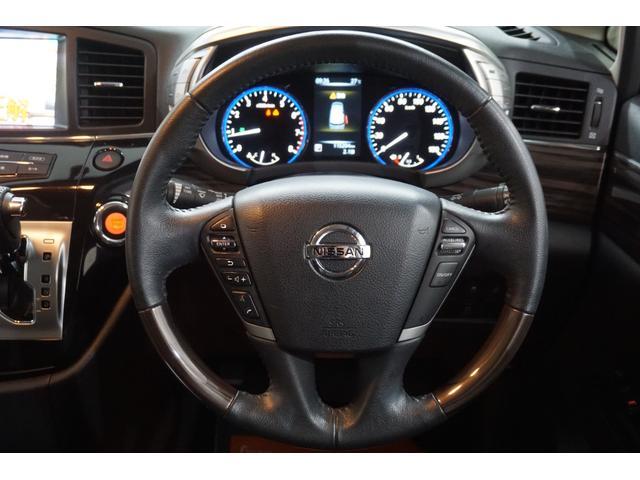 250ハイウェイスターS アーバンクロム 本州仕入れ・ロクサーニ20インチ&新品夏タイヤ・アラウンドビューモニター・メーカーナビ&フリップダウンM・ハーフエロ&LEDデイライト&社外グリル・クールBOX・7人乗り・両側自動ドア・後期モデル(49枚目)