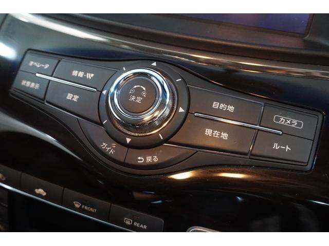 250ハイウェイスターS アーバンクロム 本州仕入れ・ロクサーニ20インチ&新品夏タイヤ・アラウンドビューモニター・メーカーナビ&フリップダウンM・ハーフエロ&LEDデイライト&社外グリル・クールBOX・7人乗り・両側自動ドア・後期モデル(51枚目)