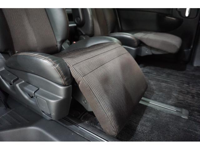 250ハイウェイスターS アーバンクロム 本州仕入れ・ロクサーニ20インチ&新品夏タイヤ・アラウンドビューモニター・メーカーナビ&フリップダウンM・ハーフエロ&LEDデイライト&社外グリル・クールBOX・7人乗り・両側自動ドア・後期モデル(62枚目)