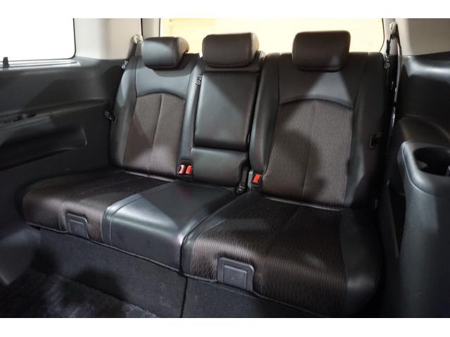 250ハイウェイスターS アーバンクロム 本州仕入れ・ロクサーニ20インチ&新品夏タイヤ・アラウンドビューモニター・メーカーナビ&フリップダウンM・ハーフエロ&LEDデイライト&社外グリル・クールBOX・7人乗り・両側自動ドア・後期モデル(65枚目)