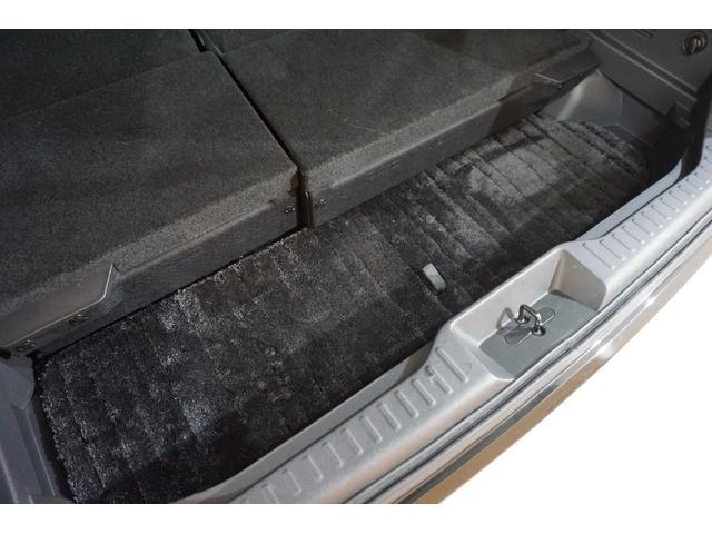 250ハイウェイスターS アーバンクロム 本州仕入れ・ロクサーニ20インチ&新品夏タイヤ・アラウンドビューモニター・メーカーナビ&フリップダウンM・ハーフエロ&LEDデイライト&社外グリル・クールBOX・7人乗り・両側自動ドア・後期モデル(69枚目)